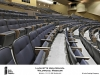 irwin-seating-picture-4
