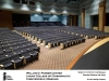 irwin-seating-picture-5