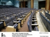 irwin-seating-picture-6