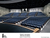 irwin-seating-picture3
