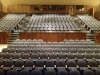 stringer-hall-aud-chairs