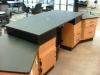 greenwood-science-139