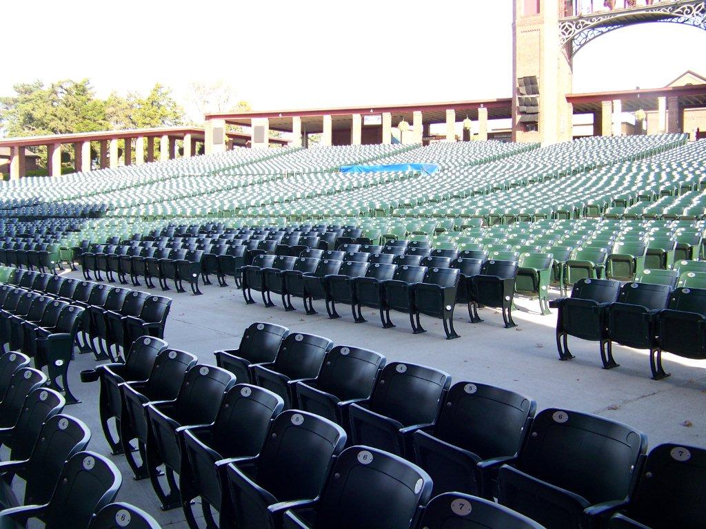 Star-Light-Theatre-Kansas-City