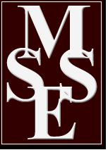 Mid-States School Equipment Company, Inc.